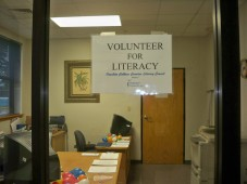 Latest Photo by Ouachita Calhoun Counties Literacy Council