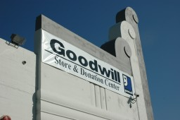 Latest Photo by Goodwill Industries of Southern California