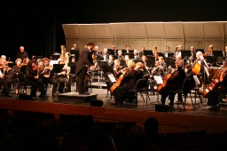 Latest Photo by INLAND VALLEY SYMPHONY