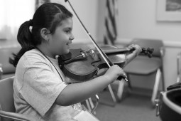 Latest Photo by INSTITUTE OF MUSIC FOR CHILDREN INC