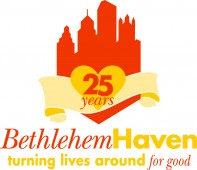 Latest Photo by Bethlehem Haven of Pittsburgh