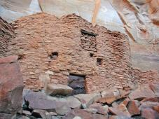 Latest Photo by VERDE VALLEY ARCHAEOLOGY CENTER