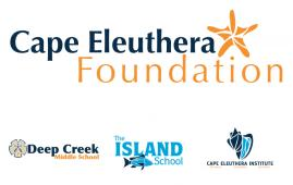 Latest Photo by CAPE ELEUTHERA FOUNDATION INC