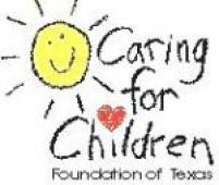 Latest Photo by CARING FOR CHILDREN FOUNDATION OF TEXAS INC
