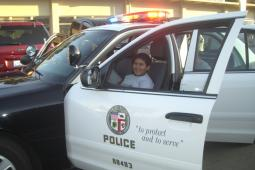 Latest Photo by HOLLYWOOD POLICE ACTIVITIES LEAGUE