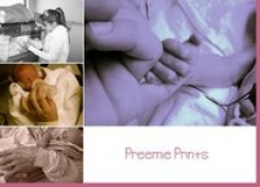 Latest Photo by Preemie Prints