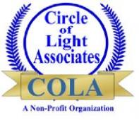 Latest Photo by CIRCLE OF LIGHT ASSOCIATES