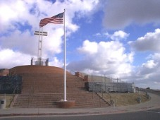 Latest Photo by MOUNT SOLEDAD MEMORIAL ASSOCIATION