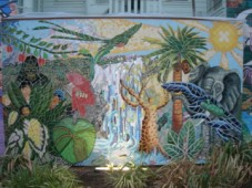 Latest Photo by Precita Eyes Muralists