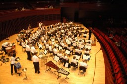 Latest Photo by CHESTER COUNTY CONCERT BAND