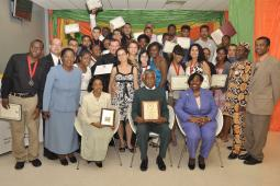 Latest Photo by SOCIETY FOR THE ADVANCEMENT OF THE CARIBBEAN DIASPORA