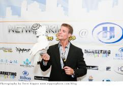 Latest Photo by San Diego Bird Rescue