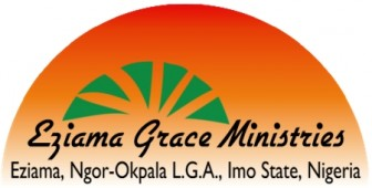 Latest Photo by EZIAMA GRACE SUPPORT NETWORK