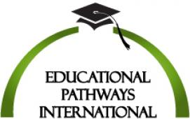 Latest Photo by Educational Pathways International