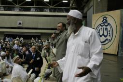 Latest Photo by Islamic Association of North Texas, Inc.
