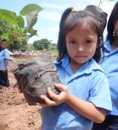 Latest Photo by SALVADOREAN HUMANITARIAN AID RESEARC & EDUC THE SHARE FDN
