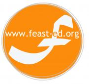 Latest Photo by FAMILIES EMPOWERED AND SUPPORTING TREATMENT OF EATING DISORDERS