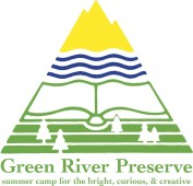 Latest Photo by Green River Preserve