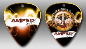 Latest Photo by Amped 4-A-Cure, Inc
