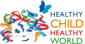 Latest Photo by Healthy Child Healthy World, Inc.