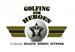 Latest Photo by Healing Heroes Network, Inc.