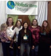 Latest Photo by HOLISTIC MOMS NETWORK INC