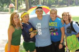 Latest Photo by INDIANA REGULAR BAPTIST YOUTH CAMPS INC