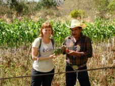 Latest Photo by COMMUNITY AGROECOLOGY NETWORK
