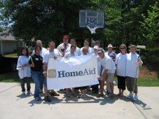 Latest Photo by HOMEAID ATLANTA, INC.