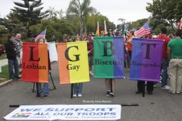 Latest Photo by North County LGBTQ Resource Center