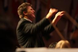 Latest Photo by SPACE COAST SYMPHONY ORCHESTRA INC