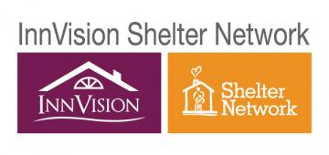 Latest Photo by InnVision Shelter Network