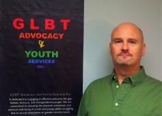 Latest Photo by GLBT Advocacy & Youth Services, Inc.