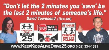 Latest Photo by Keep Kids Alive Drive 25