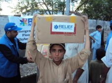Latest Photo by RELIEF INTERNATIONAL