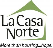 Latest Photo by La Casa Norte