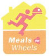 Latest Photo by MEALS ON WHEELS INC WOLFBORO AREA