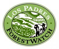 Latest Photo by LOS PADRES FORESTWATCH