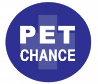 Latest Photo by PetChance.org