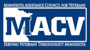 Latest Photo by MINNESOTA ASSISTANCE COUNCIL FOR VETERANS