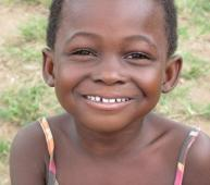 Latest Photo by Every Child Ministries
