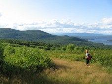 Latest Photo by Society for the Protection of New Hampshire Forests