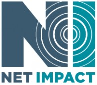 Latest Photo by Net Impact