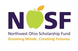 Latest Photo by NORTHWEST OHIO SCHOLARSHIP FUND INC
