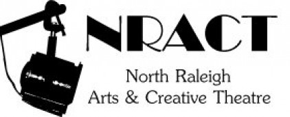 Latest Photo by NORTH RALEIGH ARTS & CREATIVE THEATRE
