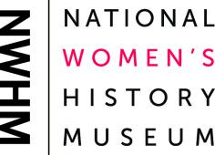 Latest Photo by National Womens History Museum