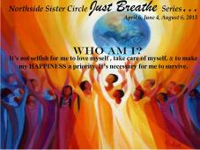 Latest Photo by Sisters Empowerment Network, Inc.