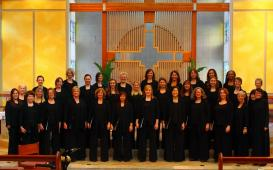 Latest Photo by ORANGE COUNTY WOMENS CHORUS