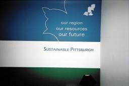 Latest Photo by Sustainable Pittsburgh