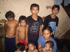 Latest Photo by Payatas Mission Outreach Inc